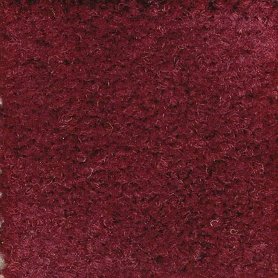 Ковролин Emphatic 56847
