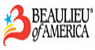 Beaulieu of America_